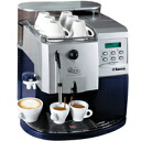 Japan Saeco Royal Professional coffee machine SUP 016E (SUP016E)