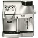 Fully automatic coffee maker Japan Saeco (Saeco) Villa (Villa) SUP018M