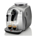 Japan Saeco (Saeco) エックスス Mall plus X Small Plus SUP033R fully automatic espresso machine
