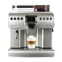 Professional series SUP040 aurika focus in Japan Saeco espresso machine