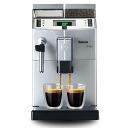 Japan Saeco espresso machine SUP041E liricaplus