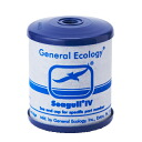 RS-1SGH Seagull for water purification equipment replacement cartridge