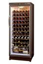 ワインセラーフォルスターロングフレッシュ ST-NV270G(B) brown (70 wine storing number)