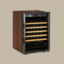 Eurocave wine cellar classic 83 series V083C-PTHF