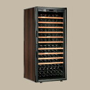 Eurocave wine cellar classic 83 series V183C-PTHF