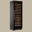Eurocave wine cellars compact 59 series V259M-PTHF