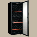 Eurocave wine cellars essential series V266T-PTHF