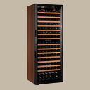 Eurocave wine cellar classic 83 series V283C-PTHF