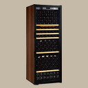 Eurocave wine cellar classic 83 series V283T-PTHF