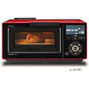 Mitsubishi Electric レンジグリル Microwave Oven Rg Gs1 R Red