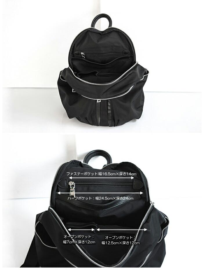�ܳס�������������Хå���RT-MB0001-T286-68��