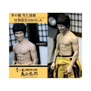 Bruce Lee / death directed by Yu version real masterpiece (limited edition)