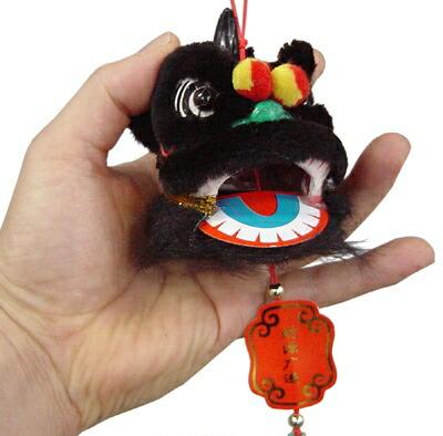 材质张孩子(纸制造)  中国制造  ※因为手工制作所以有若干每一个的
