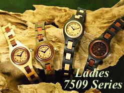 L7509モデル