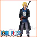One piece PVC figure Super one piece styling FLAME OF THE REVOLUTION SABO car? s new in stock and goods in stock.""