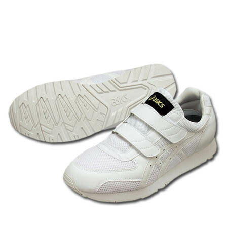 Buy asics velcro > Up to OFF73% Discounted