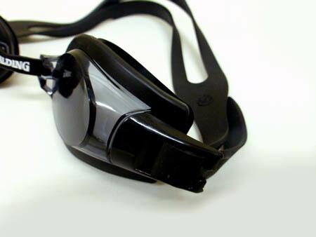 underwater goggles for glasses  tenten