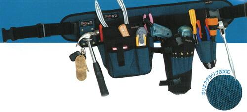靴ブランド アシックス 靴 店舗 : ドリルケース 腰袋 PACKER 工具 ...