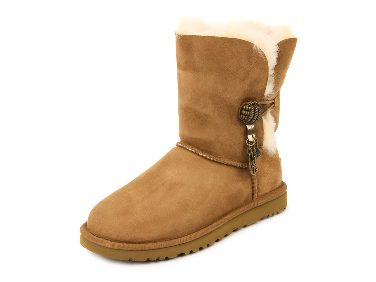 where to buy original ugg boots
