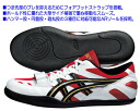 ASICS 2012 throwing ® JAPAN-AR