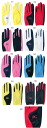 mizuno12/13 AW racing gloves