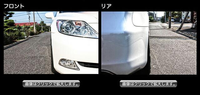 GIOVANNA(ジオバンナ)DALAR 5(ダラー)マシーンブラック22インチホイールタイヤ付4本SETBMW NEW 7シリーズ(F01/F02)レクサス LS460シボレー NEW カマロ5Hx120【サンクスフォー】
