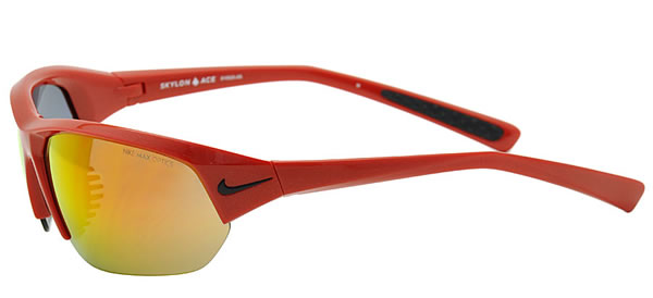nike cycling glasses