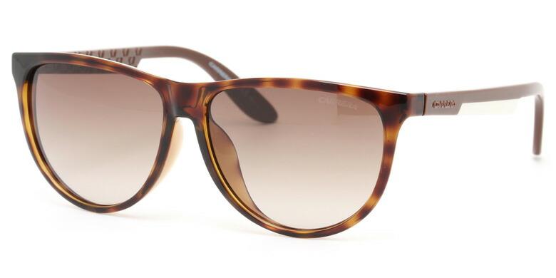 burberry designer glasses  accessories & designer
