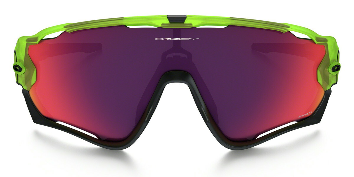 oakley sports glasses  oakley