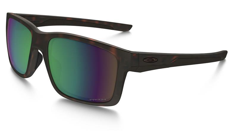 oakley watches australia  oakley sunglasses look