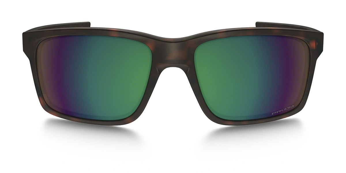 are oakley sunglasses polarized  oakley sunglasses look