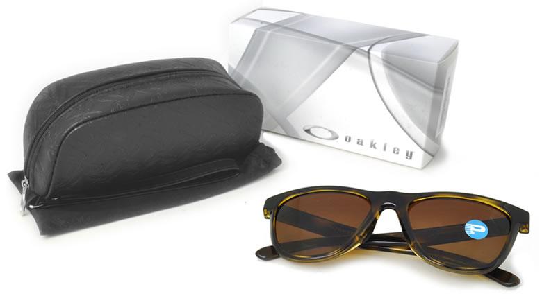 batwolf oakley canada  oakley sunglasses look