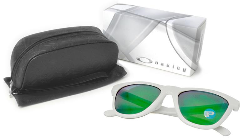 oakley military m frame  oakley sunglasses look