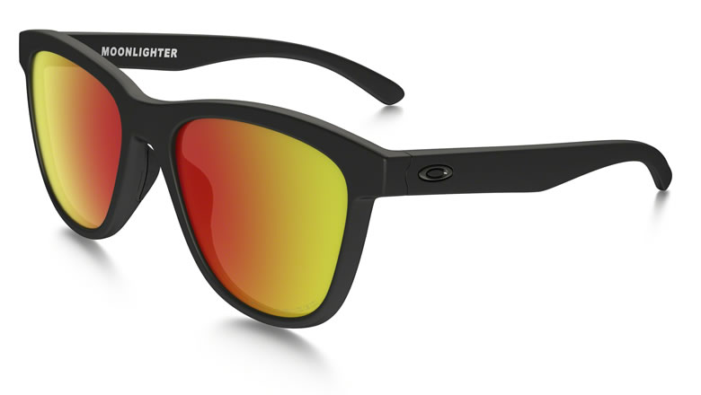 cheapest place to buy oakley sunglasses  oakley sunglasses look