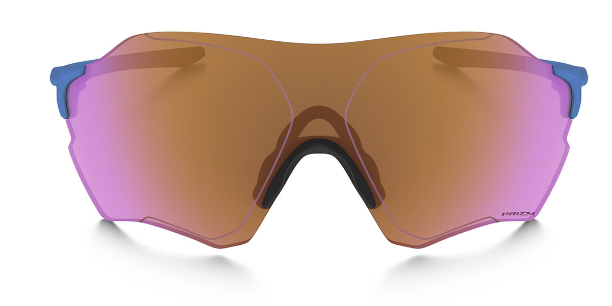cool oakley sunglasses  oakley sunglasses look