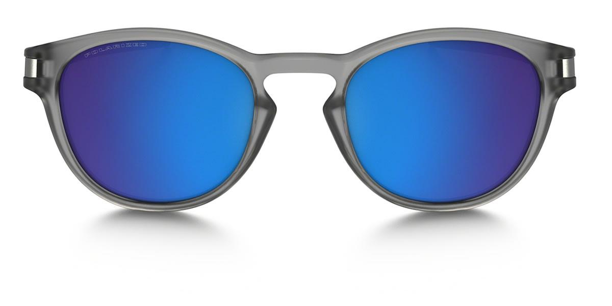 cheapest oakley sunglasses online  oakley sunglasses look