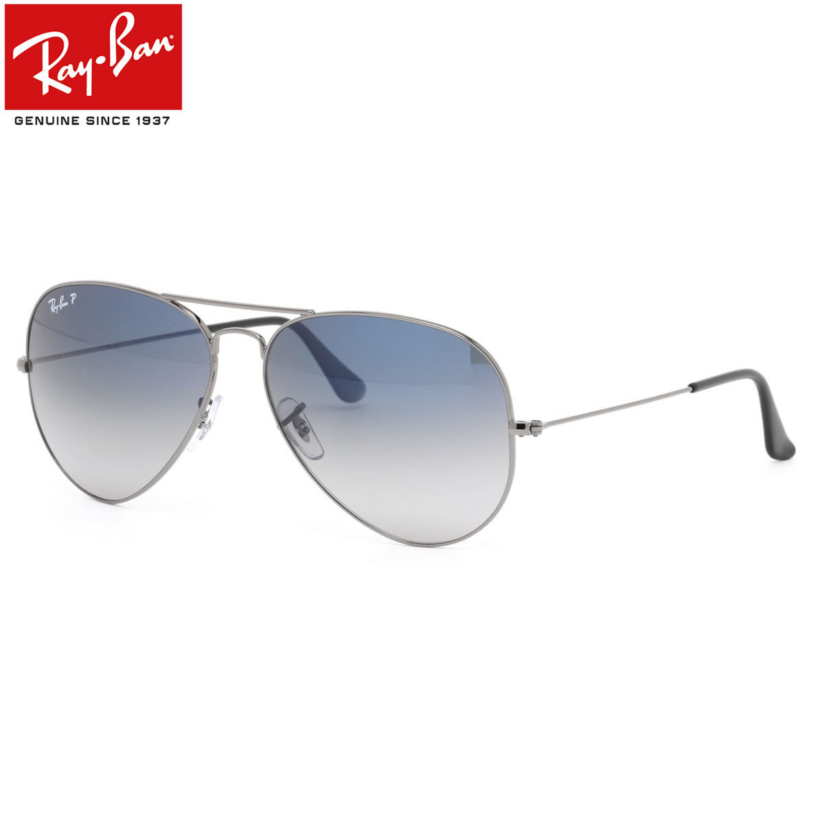 rb3025 62 original aviator r7bi  RB3025 is a model called the AVIATOR Aviator, Teardrop nines with high  popularity in the ray-ban sunglasses And name of CLASSIC METAL classic  metal or