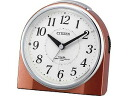 CITIZEN citizen radio alarm clock ring name Rena 4RL432-006