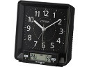Citizen citizen alarm clock navigation care 8REA25-002