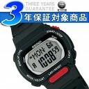 Digital watch black SBEA001 for SEIKO Pross pecks supermarket runners running