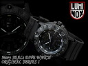 Luminox men's unisex diver's watches black out 3001 BLACKOUT 3001-BO