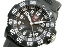 Lumi Knox navy Shields color mark series T25 notation 2007 Basel model black dial white index 3051