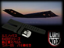 Luminox Navy Seals color mark case width 45 mm for watch genuine rubber belt RUBBER-05