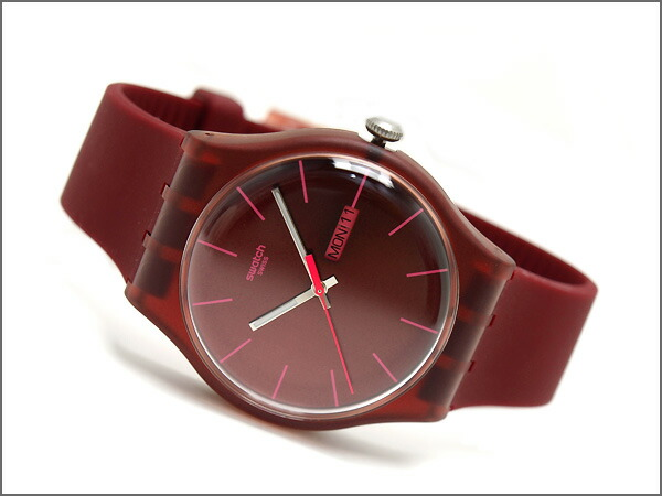 core competencies of swatch and the global watch industry The latest buzz on the business of wrist watches and the inner-workings of the watch industry news about watch brands and companies news about all things horological.
