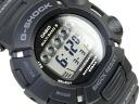 Casio Japan unreleased G shock madman solar radio digital watch gray black urethane resin belt GW-9000A-1ER