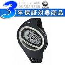 Soma SEIKO Seiko RUNONE100SL lane one SL 100 medium-sized digital watch DWJ09-0001