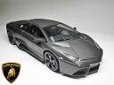 람보르기니 レヴェントン 로드스터 1/18 사이즈의 공식 라이센스 제품 레 벤 톤 Lamborghini Reventon