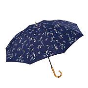 長傘【ネイビー】
