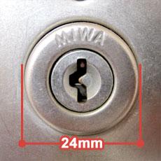 ��������ľ�� ��24mm