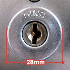 ��������ľ�� ��28mm